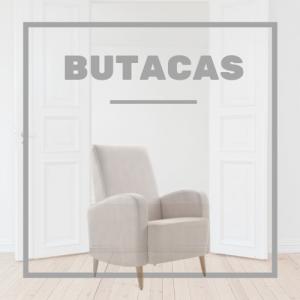 butacas-todosillon