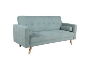 sofa-contract-todosillon