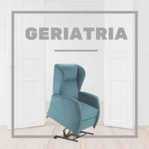geriatria-todosillon