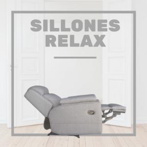 sillones-relax-todosillon