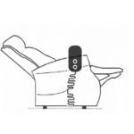 sillon-electrico-todosillon