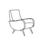 sillones-diseño-todosillon