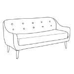 sofa-contract-todosillon
