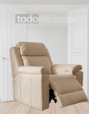 sillon-relax-manual-zaragoza
