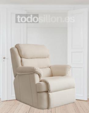 sillon-relax-manual-malaga