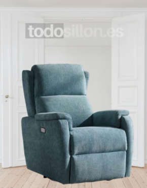sillon-relax-manual-murcia