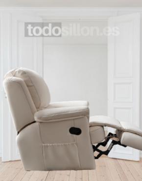 sillon-relax-manual-mallorca