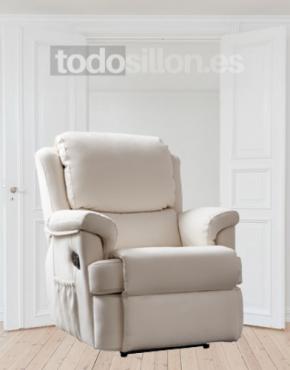 sillon-relax-electrico-mallorca