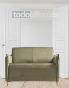 sofa-sabadell