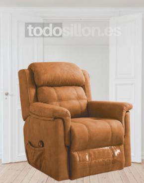 sillon-relax-cordoba
