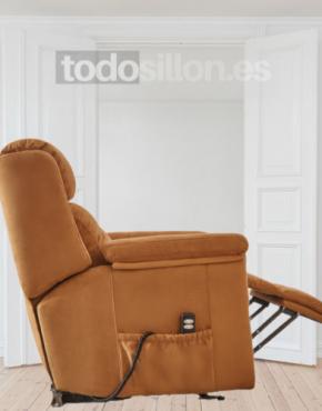 sillon-relax-electrico-cordoba