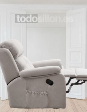 sillon-relax-valladolid