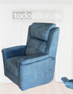 sillon-relax-vigo