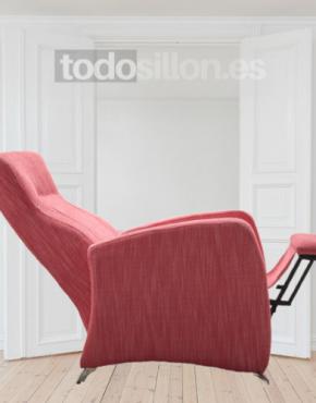 sillon-relax-electrico-gijon
