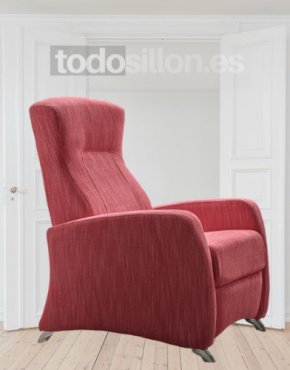 sillon-relax-manual-gijon