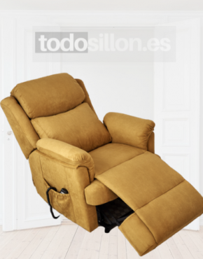 sillon-relax-electrico-hospitalet