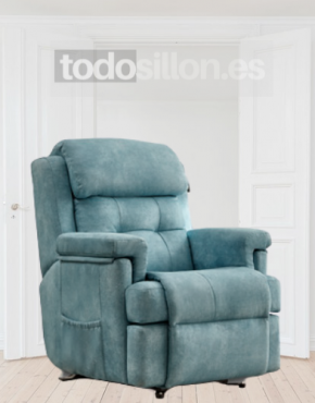 sillon-relax-manual-granada