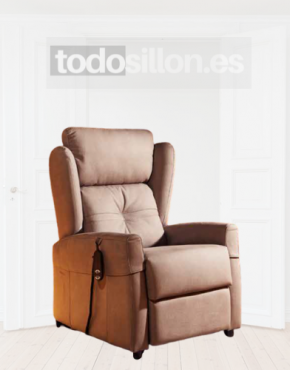 sillon-relax-manual-elche