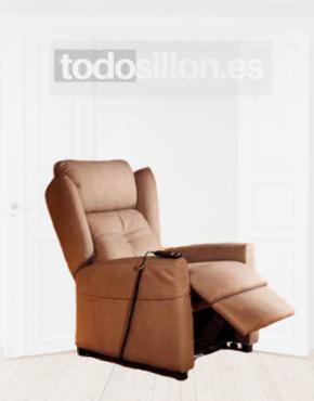 sillon-relax-levantapersonas-elche