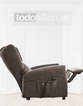 sillon-relax-manual-oviedo