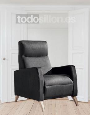 sillon-relax-cartagena