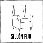 sillon-fijo-todosillon