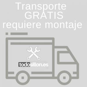transporte-gratis-todosillon