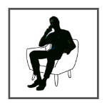 asiento-detalle-producto-todosillon