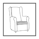 detalle-asiento-producto-todosillon