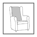 detalle-respaldo-detalle-producto-todosillon