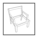 estructura-detalle-producto-todosillon