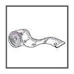 medidas-detalle-producto-todosillon