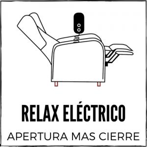 relax-electrico-apertura-mas-cierre-mando-todosillon