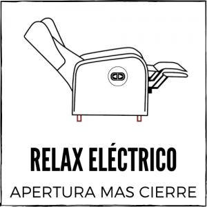 relax-electrico-apertura-mas-cierre-todosillon