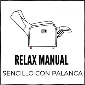 relax-manual-con-palanca-todosillon