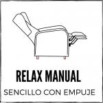 relax-manual-empuje - todosillon