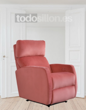sillón-relas-manual-bilbao