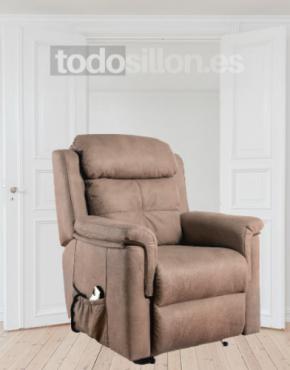 sillon-relax-barcelona