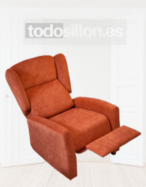 sillon-relax-levantapersonas-alicante