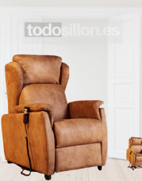 sillon-relax-levantapersonas-madrid