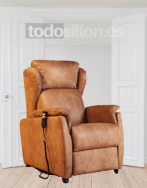 sillon-relax-manual-madrid