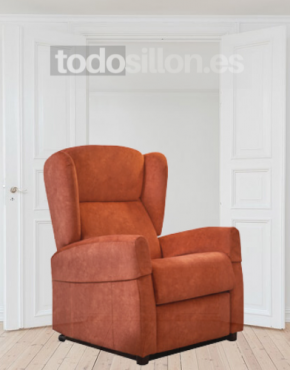 sillon-relax-manual-electrico-alicante