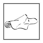 tela-detalle-producto-todosillon