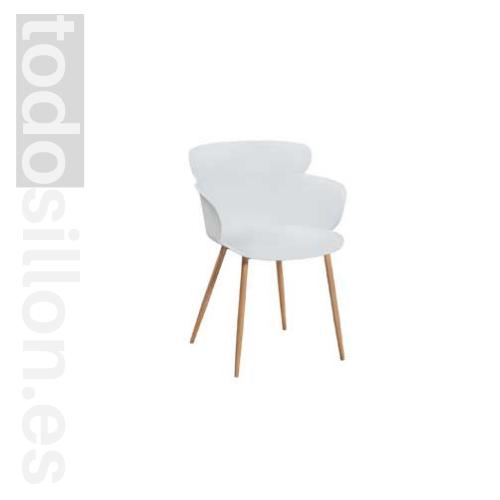 sillón-ejido