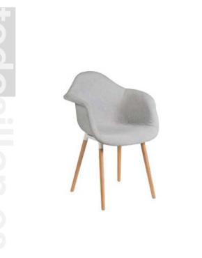 sillon-diseño-melilla
