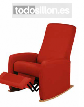 sillon-relax-manual-lactancia-almeria