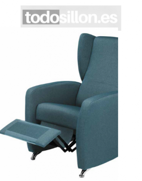 sillon-relax-levangtapersonas-leganes