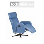 sillon-giratorio-logroño-relax-electrico