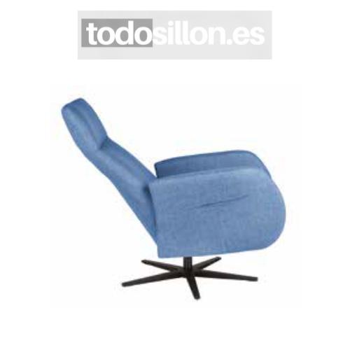 sillon-giratorio-logroño-relax1