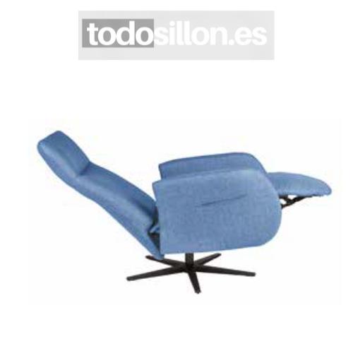 sillon-giratorio-logroño-relax2